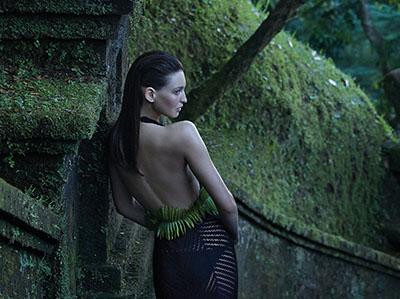 Botanical_Kinetics_horizontal_beauty_image-e1476296619410